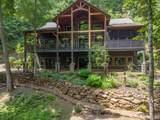 634 Serenity Ridge Drive - Photo 1