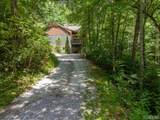 634 Serenity Ridge Drive - Photo 5