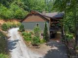 634 Serenity Ridge Drive - Photo 6