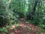 23 W Christy Trail - Photo 10