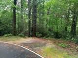 23 W Christy Trail - Photo 2