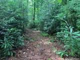 23 W Christy Trail - Photo 3