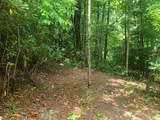 23 W Christy Trail - Photo 6