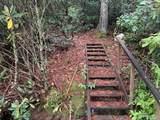 23 W Christy Trail - Photo 8