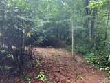 23 W Christy Trail - Photo 9