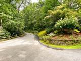 Lot F Sheepcote Road - Photo 1