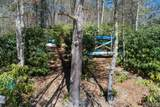 00 Forest View Lane - Photo 18