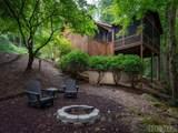 220 Boulder Creek Lane - Photo 29