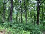 3 & 4 Gem Creek Road - Photo 2