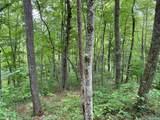 3 & 4 Gem Creek Road - Photo 3