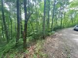 3 & 4 Gem Creek Road - Photo 4
