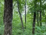 3 & 4 Gem Creek Road - Photo 6