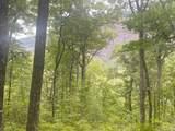 57 Ramble Ridge Road - Photo 4