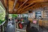 304 Mountain Harbor Club Drive - Photo 15