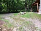 4096 Buck Creek Road - Photo 38