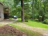 4096 Buck Creek Road - Photo 41