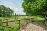 250 Winfield Farm Road - Photo 10