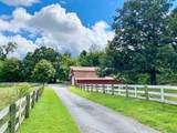 250 Winfield Farm Road - Photo 13