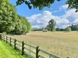 250 Winfield Farm Road - Photo 23