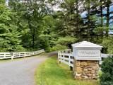 250 Winfield Farm Road - Photo 24