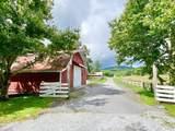 250 Winfield Farm Road - Photo 4
