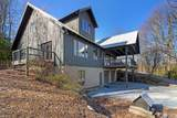 481 Richland Ridge Road - Photo 42