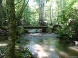 1708 Trout Creek Road - Photo 3