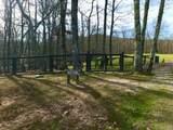 Lot 1 Trailhead Way - Photo 21