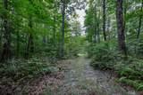 Lot 1 Trailhead Way - Photo 3