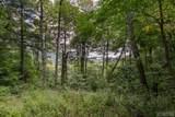 Lot 1 Trailhead Way - Photo 4