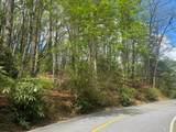 Lot 3 West Christy Trail - Photo 12