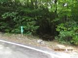 Lot 24 Lakeside Trail - Photo 4