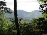 Lot 24 Lakeside Trail - Photo 6