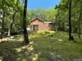 354 Rock Creek Court - Photo 39