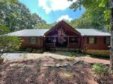 354 Rock Creek Court - Photo 4