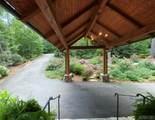 76 Brassie Drive - Photo 39