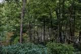 704 Highlands Mountain Club Drive - Photo 37