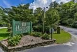 704 Highlands Mountain Club Drive - Photo 43