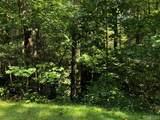 Lot E243 Thunder Creek Lane - Photo 2