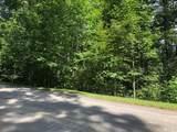 Lot E243 Thunder Creek Lane - Photo 3