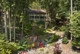 1840 Woods Mountain Trail - Photo 18