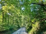 TBD Walkingstick Road - Photo 4