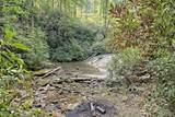 Lot 9 Indian Falls Way - Photo 2