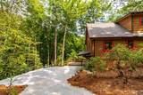 948 Hickory Drive - Photo 4