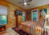 1009 West Christy Trail - Photo 15