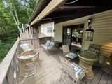 175 6-D Hawks Nest Lane - Photo 4