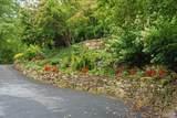 653 Summer Hill Road - Photo 55