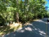 Lot 136 Buckberry Drive North - Photo 1