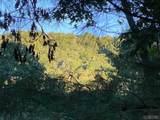 Lot B27 Ell Ridge - Photo 3