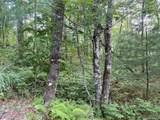 Lot B27 Ell Ridge - Photo 6